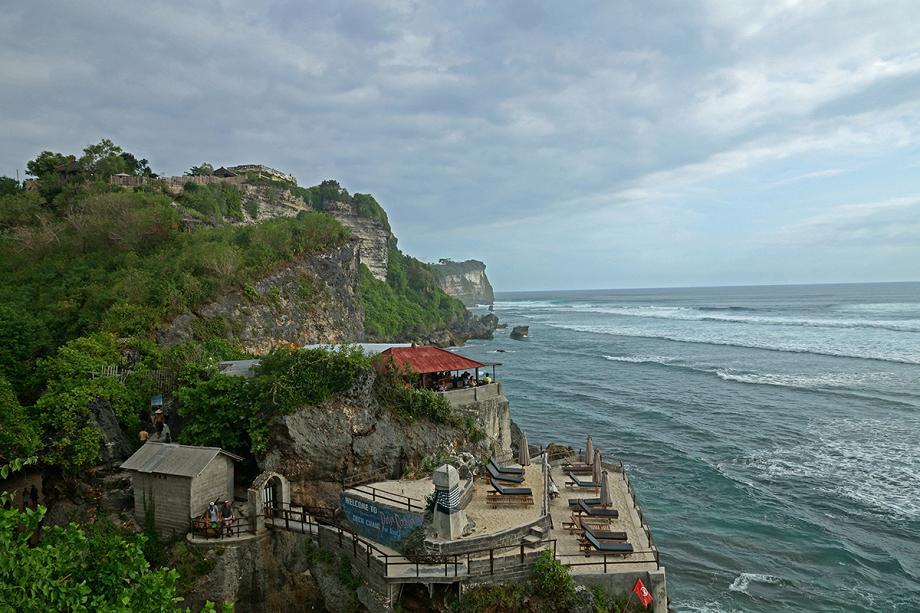Бали. Пользователя ISA67 из фотоальбомов Uralweb