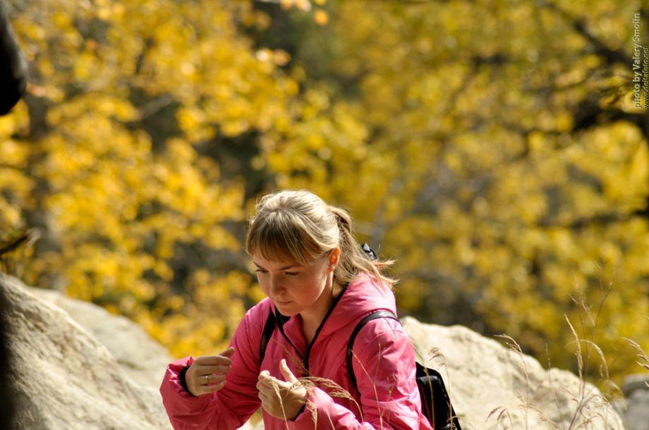 как фотографировать людей в горах шоу семеро