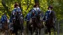 Три мушкетера Фотогалерея кадры из фильма (id 175110 средний размер) кадры из фильма.