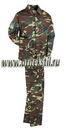 Продам камуфляжная форма для кадетов ari форма в Тюмени.