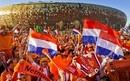 скачать темы на нокиа сборной италии по футболу