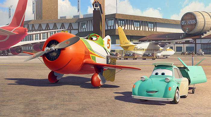 Видео самолет раскраска