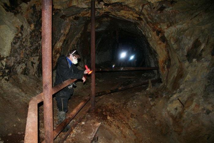 Картинки с днем шахтера кузбасс кафельникова