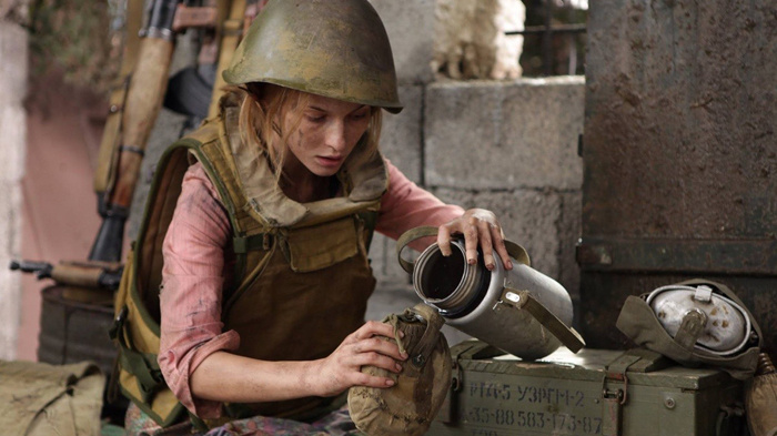 август восьмого рецензия на фильм адресу: Свердловская