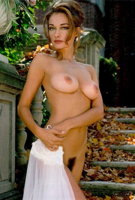 меган келли фото голая ведущая