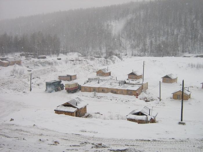Поселок игнашино амурская обл фото