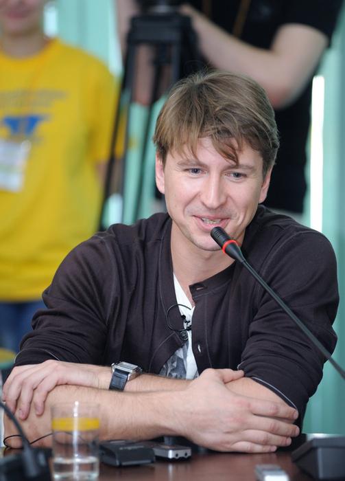http://i.uralweb.ru/albums/fotos/f/497/49748a53c2fc03ba9b603f9082437b51.jpg
