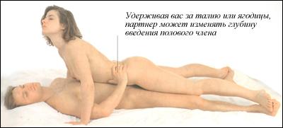 sekreti-intimnoy-zhizni-dlya-dvoih