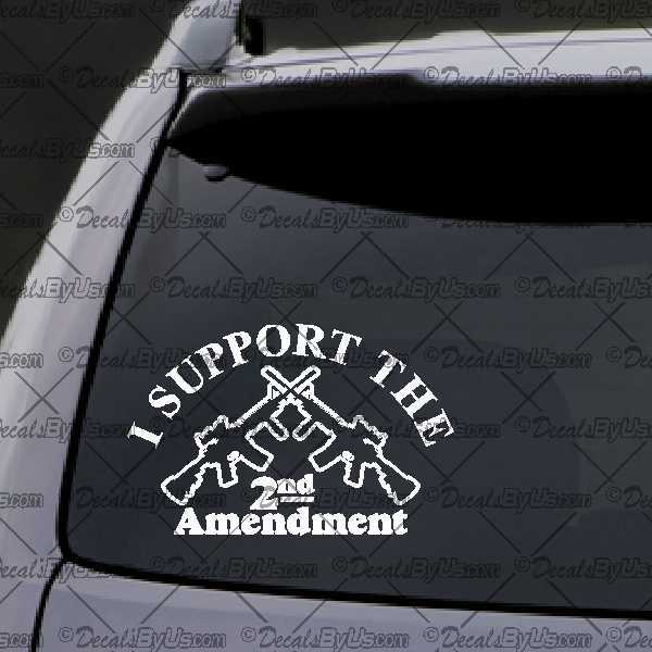 K150_I_Support_The_2nd_Amendment_Decal_White__69942.1485446795.jpg