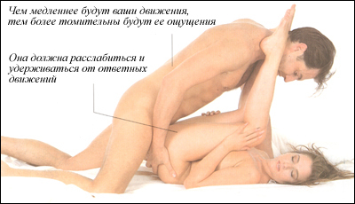 seksa-i-muzhchin