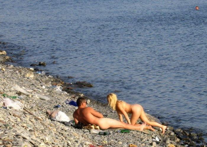 Пляжные сексуальные девушки фото или другие фото Красивые девушки в