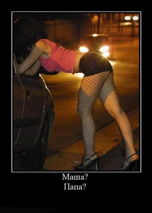 Реальное видео проституток скачать