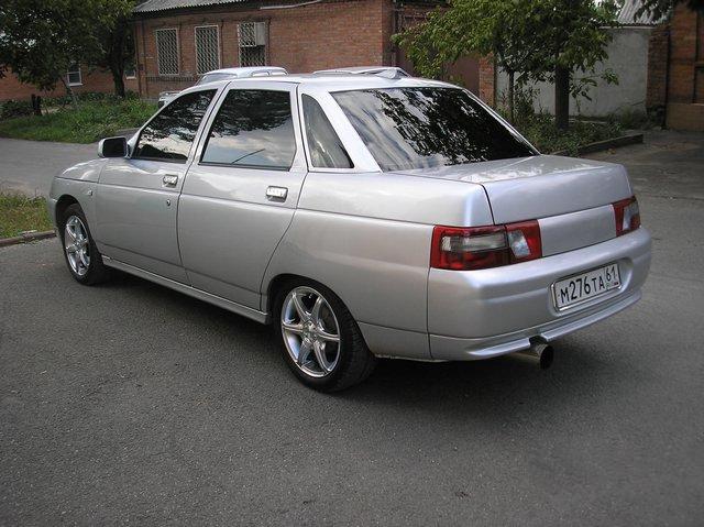 ВАЗ 21101: частные объявлений о продаже запчастей, купить запчасти для иномарок и отечественных автомобилей - АВТО.РУ