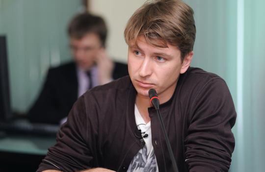 http://i.uralweb.ru/albums/fotos/f/72a/72ad55d69dd0c38c53ae872f51ea5120.jpg