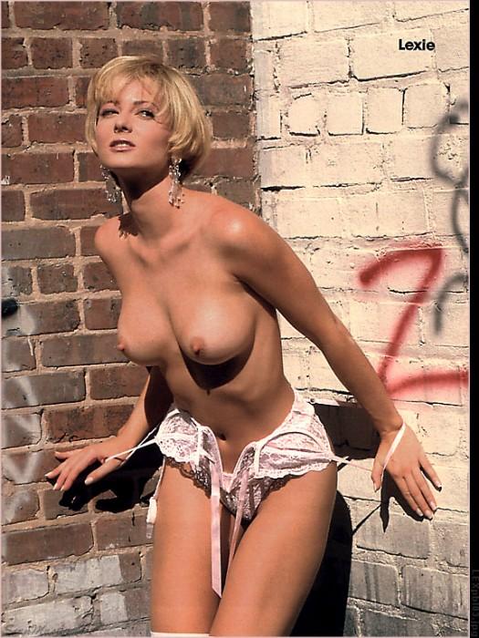 intim-karta-prostitutok