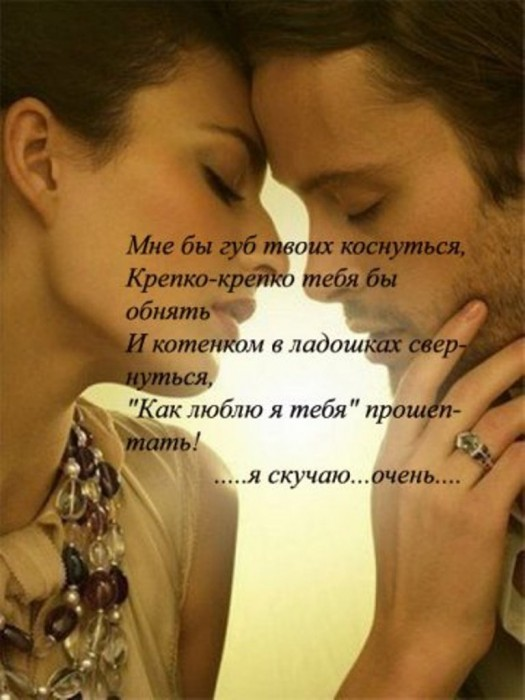 http://i.uralweb.ru/albums/fotos/f/7e8/7e85566713abf42bed3497775cd53146.jpg