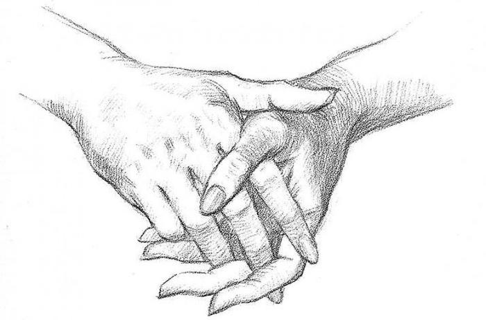 Рисунки, любовь, рисованные сердечки довольно популярны и . Мы собрали