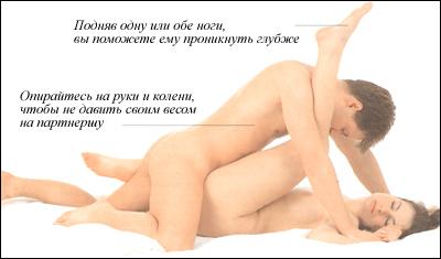 foto-cherno-belie-devushek