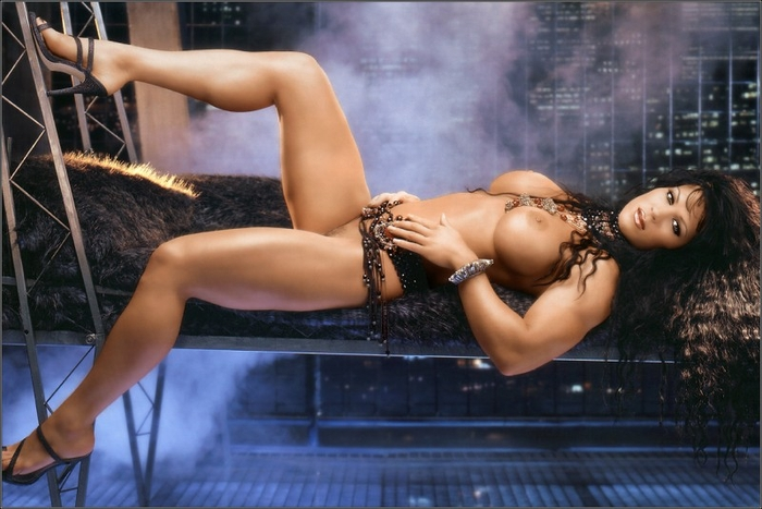 эротические фотографии моделей фотографии