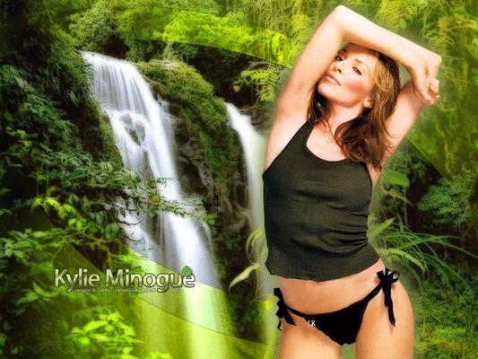 данные фото эротич актрисы-kylie