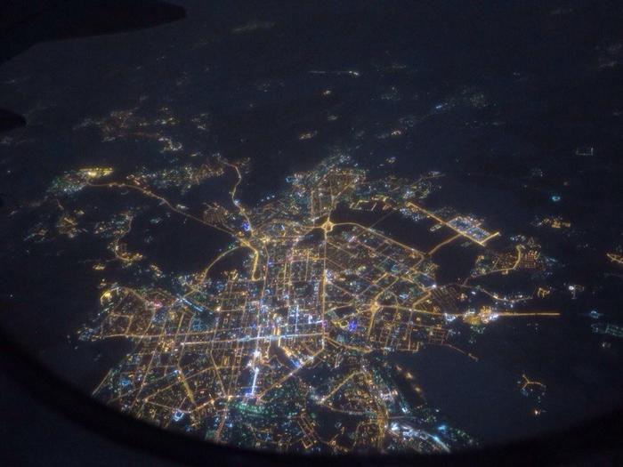 рассмотрены весь екатеринбург картинки из космоса чтобы добиться такого