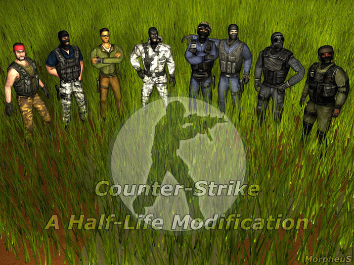 Top Game Pictures/Counter-Strike/cs31.
