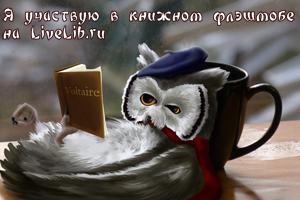 aeb6a92d050649d78caadb1372708c04.jpg