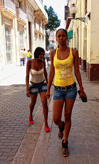 Снять варадео где проститутку