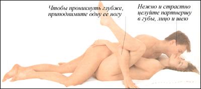 Секс и ощущения 2 фотография