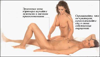 video-otkritki-eroticheskie