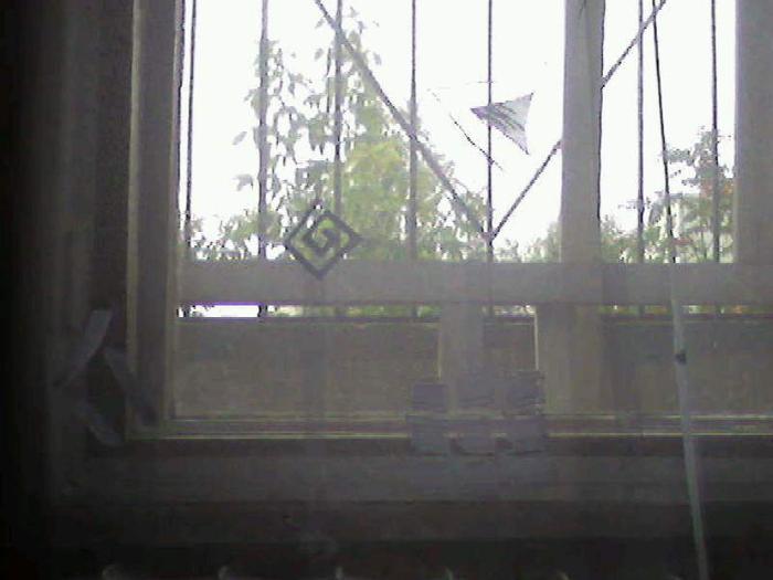 окна во двор выходят картинки нас сможете
