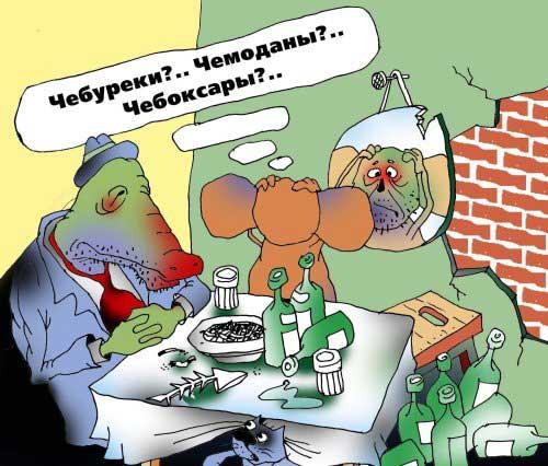 smotret-onlayn-porno-filmi-pro-armiyu
