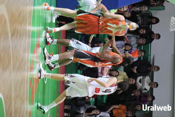 Алексей екимов баскетбол фото семья
