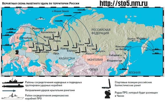 http://i.uralweb.ru/albums/fotos/f/e5f/e5fdcb0e604dcd50f9ff46a1df0fd590.jpg
