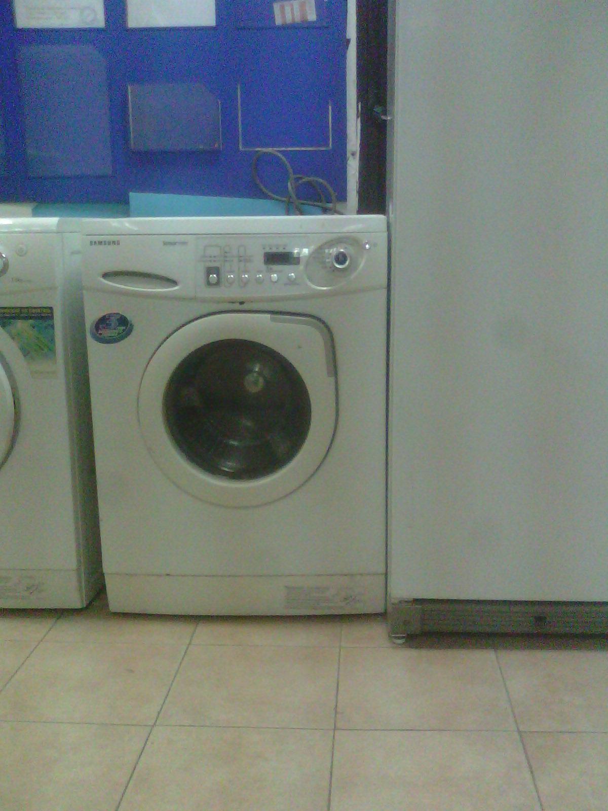 Ремонт стиральной машины bauknecht жд отчеты о ремонте стиральной машины hotpoint-ariston aqs62l 09