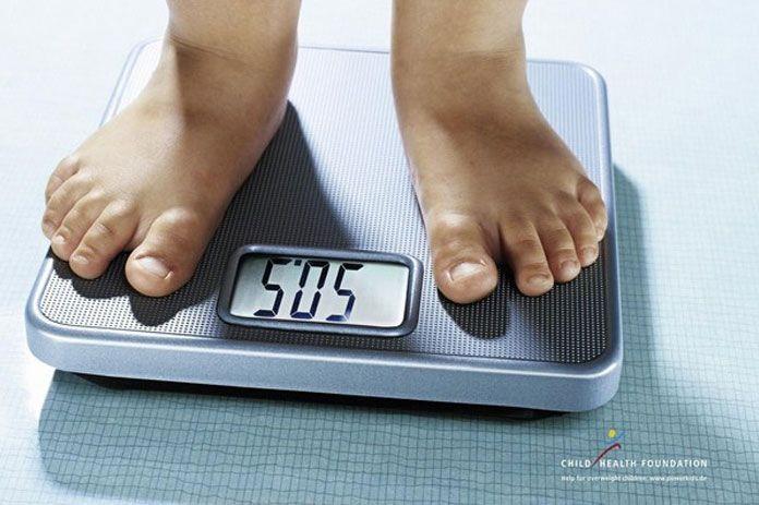 кодирование от лишнего веса  snikmads