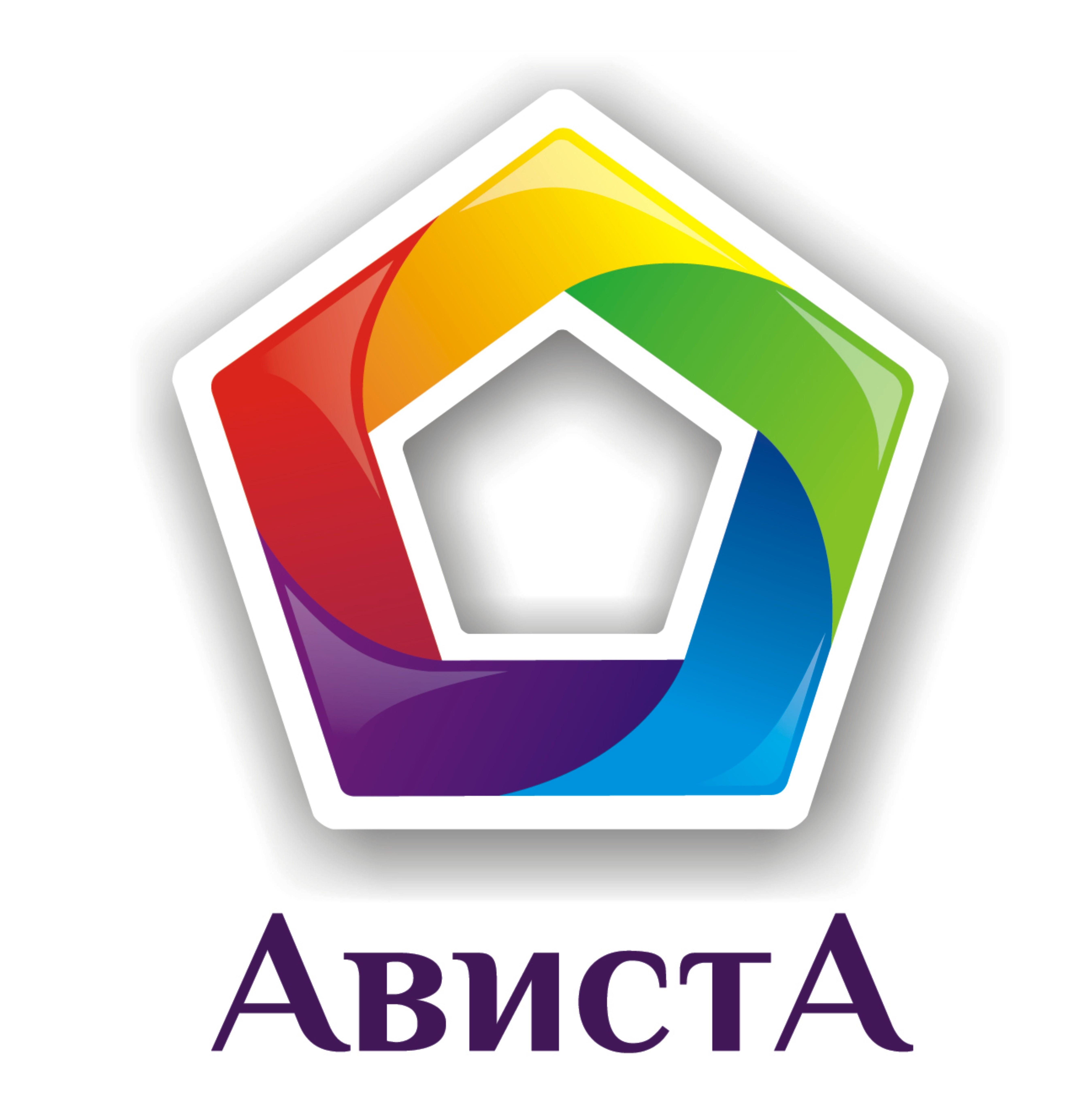ЖК Некрасовка  квартиры от застройщика АвестаСтрой
