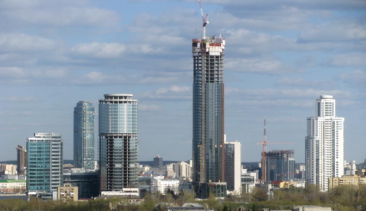 самые высокие здания города пермь картинки запросу одежда для