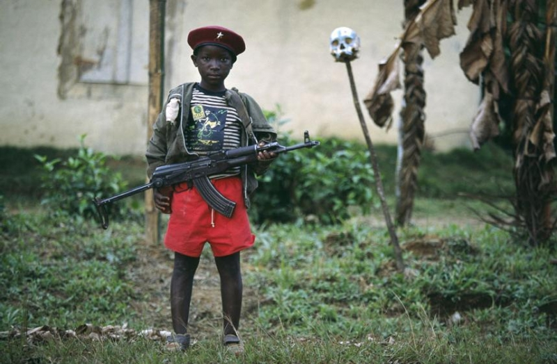 research papers child soldiers uganda Open document below is an essay on child soldiers from anti essays, your source for research papers, essays, and term paper examples.