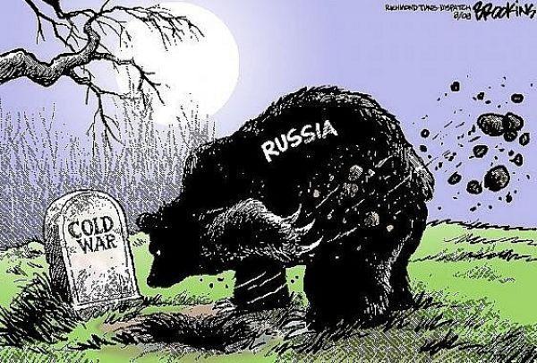 """""""Украина нам не помогает. Мы стараемся. Вода будет бесплатной. Открыли казначейство и теперь дадим денег на погребение"""", - """"окружной атаман"""" Красного Луча - Цензор.НЕТ 9832"""