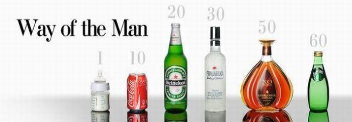 Качественное снятие алкогольной зависимости в кургане