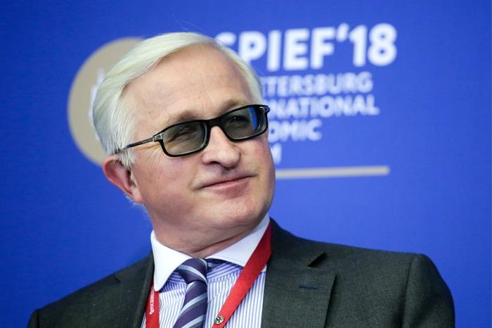 «Появился новый орган ручного управления российской экономикой— это Минфин США»