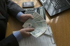 В Екатеринбурге отложили повышение ставки по налогу на имущество физлиц