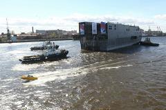 НАТО заявляет об исключительной активности ВВС России на Балтике
