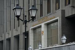 Совфед одобрил приостановку индексации зарплаты ряду чиновников
