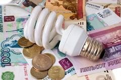СМИ: Госдума опровергла информацию о возвращении ламп накаливания в продажу