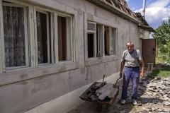 В ДНР начнут выплачивать пенсии