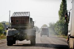 СМИ: Израиль отказался от поставок оружия Киеву ради отношений с РФ