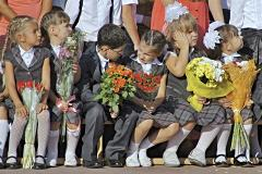 В Екатеринбурге антимонопольщики обнаружили сговор между школами
