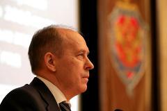 В Серове начальник ФСБ объяснил, почему «керченский стрелок» не был террористом